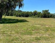 4052 Founders Club Drive, Sarasota image