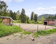 121 Kearny Dr, Snoqualmie Pass image