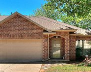 1722 Windhill Avenue, Edmond image