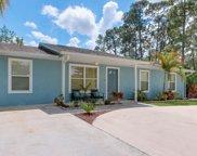 1226 Tiffiny Avenue, Palm Bay image