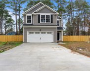 1004 Midway Drive, South Chesapeake image