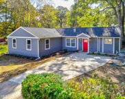 793 Clifton Rd, SE, Atlanta image