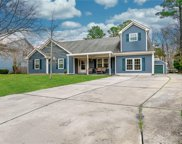 2756 Renaissance Way, Southeast Virginia Beach image
