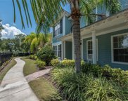 125 Aberdeen Pond Drive, Apollo Beach image