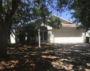 10414 Hunters Haven Boulevard, Riverview image