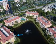 7461 Bella Lago DR Unit 244, Fort Myers Beach image