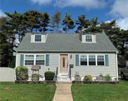 197 Ava  Dr, East Meadow image