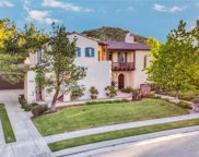 14909 Live Oak Springs Canyon Road, Canyon Country image