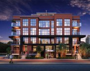 485 Logan Ave Unit 202, Toronto image