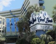 1105 S Ocean Blvd. Unit 434, Myrtle Beach image