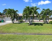 543 SE Oceanspray Terrace, Port Saint Lucie image