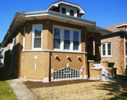 2924 North Rutherford Avenue, Chicago image