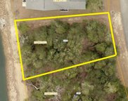 3393 Four Water View Sw, Supply image