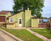 321 S Mulberry Street, North Webster image