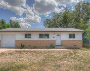 1413 Willshire Drive, Colorado Springs image