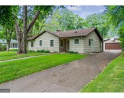 2942 Orchard Avenue N, Golden Valley image