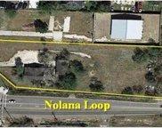 3701 N Raul Longoria N Road, San Juan image