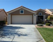 Valley Valley Downs Dr, , 2725 Drive, Las Vegas image