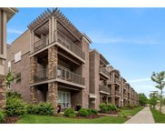 3986 Wooddale Avenue S Unit #201, Saint Louis Park image