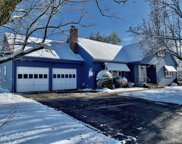 798 Maple  Street, Rocky Hill image