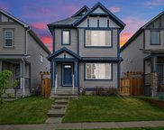 1297 Reunion Place Nw, Airdrie image
