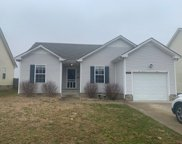 549 Fox Trot Dr, Clarksville image