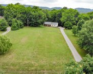 6689 Cool Springs Rd, Thompsons Station image