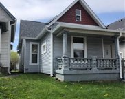 1646 Delaware  Street, Indianapolis image