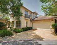 2800 Waymaker Way Unit 30, Austin image