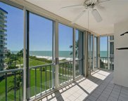 7150 Estero Blvd Unit 602, Fort Myers Beach image