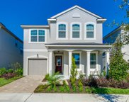 9031 Pelican Cove Trace, Kissimmee image
