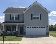 312 Turney Lane Lot 67, Spring Hill image