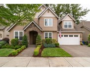 2172 WOOD DUCK  WAY, Eugene image