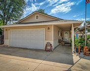 1039 Deodar Way, Redding image