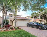 10335 Carolina Willow  Drive, Fort Myers image