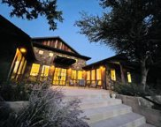 615 N Chaparral Pines, Payson image