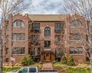 1 N Downing Street Unit 5, Denver image