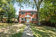 2 Forest Dr, Greentree image