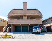 183 Date Ave Unit ##2, Imperial Beach image