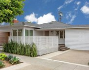 133 2nd Street, Encinitas image