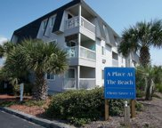 5001 N Ocean Blvd. Unit 3M, North Myrtle Beach image
