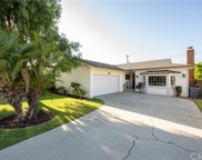 1957 W 235th Place, Torrance image