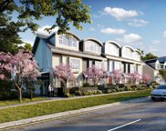 7893 French Street, Vancouver image