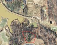 High Meadow Drive Unit #Lot 13 & 14, New Lot A, Asheboro image