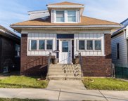 4829 Grasselli Street, East Chicago image