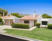 2106 N Sunshine Circle, Palm Springs image