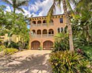 11522 Andy Rosse LN, Captiva image
