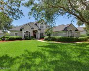 150 INDIAN COVE LN, Ponte Vedra Beach image