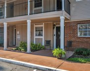 200 Country Club Drive Unit 603, Largo image