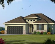 3908 Nw Eclipse Place, Blue Springs image